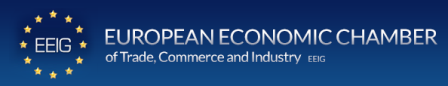 EUROPEAN ECONOMIC CHAMBER of Trade, Commerce and Industry EEIG