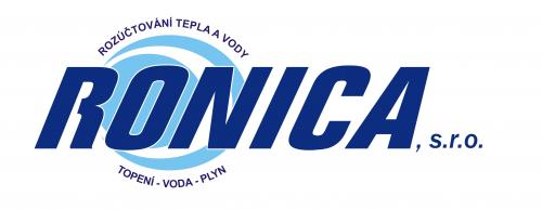 RONICA, s.r.o.